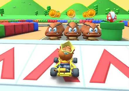 Ramp and Goombas (Do Jump Boosts).jpg
