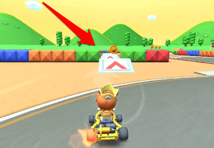 More Ramps This Way (Do Jump Boosts).png