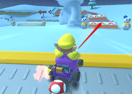 Gliding Area 1.png