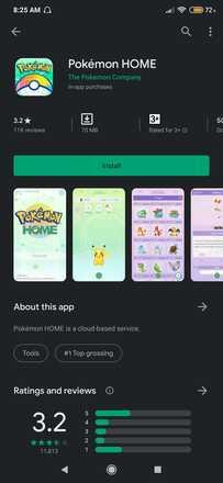 Pokemon HOME - Google Play.png