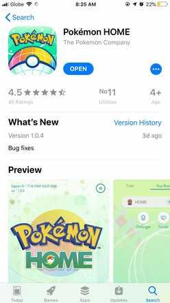 Pokemon HOME - App Store.jpg