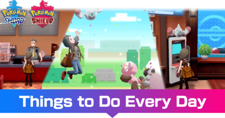 Things to Do Every Day.png