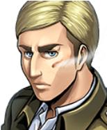 Erwin (Commanding Officer).PNG