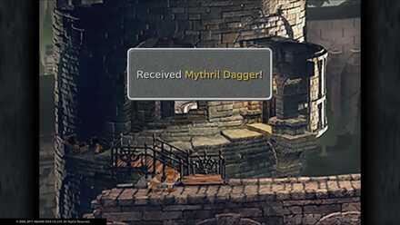 Mythical Dagger.jpg
