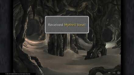 Mythril Vest.jpg