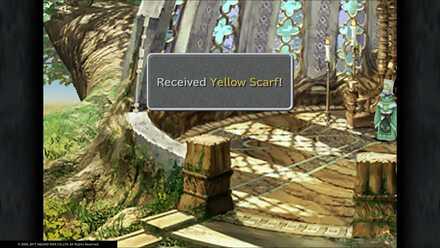 Yellow Scarf.jpg