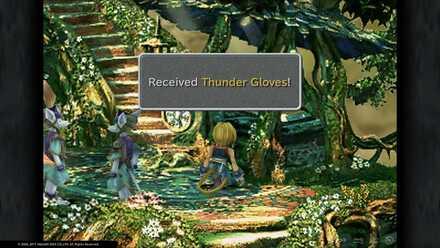 Thunder Gloves.jpg