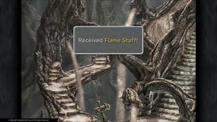 Flame Staff.jpg