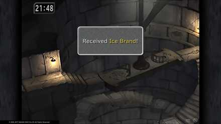 Ice Brand.jpg
