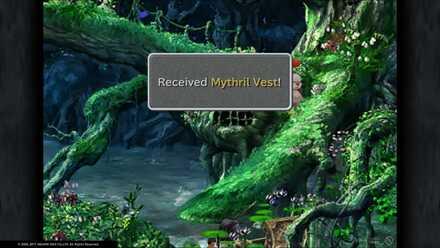 Mythril Vest 2.jpg