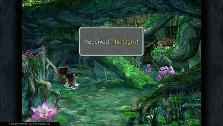 The Ogre.jpg
