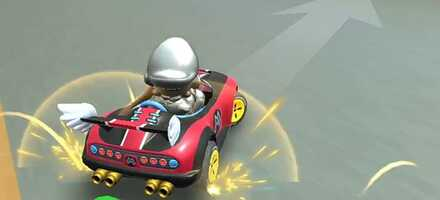 Super Mini-Turbo Boost(Mario Circuit 2R).jpg