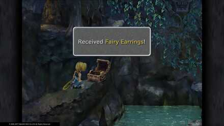 Fairy Earrings.jpg
