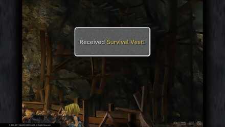 Survival Vest.jpg
