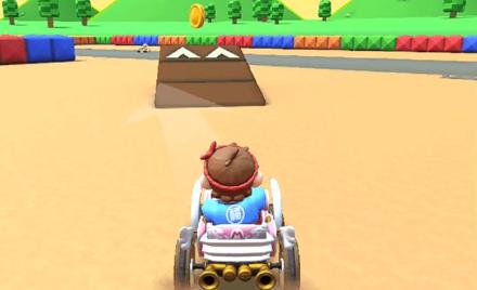 Shortcut 1 (Mario Circuit 2).png