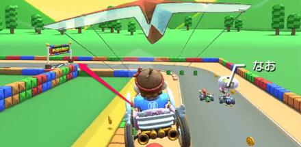 Shortcut 2 (Mario Circuit 2).png