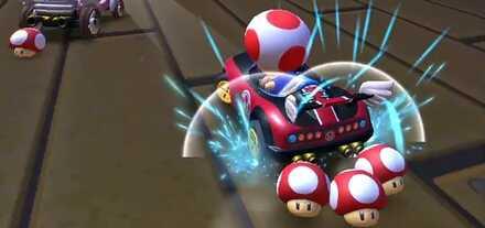 Mini Turbo-Boost (Ghost Valley 1).jpg