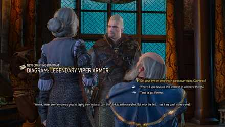 Witcher Location - Viper Armor Set.jpg