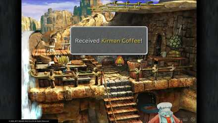 Kirman Coffee.jpg