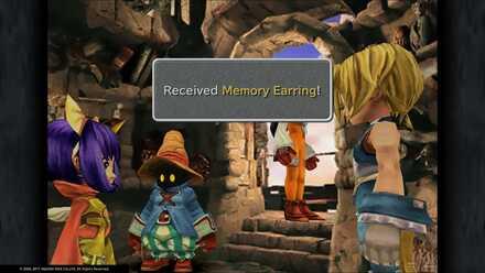 Memory Earring.jpg