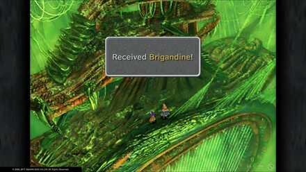 Brigandine.jpg