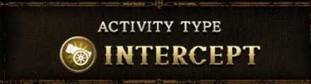 Intercept.jpg