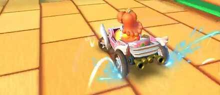 Mini Turbo-Boost (Daisy Hills).jpg