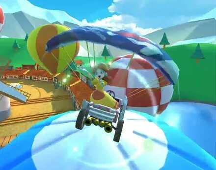 Gliding (Daisy Hills).jpg
