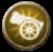 Grapeshot Cannons.png