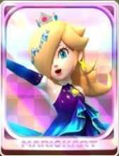 Rosalina (Aurora).jpg