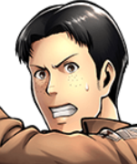Marco (Squad 19 Leader).PNG