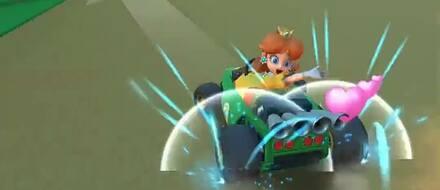 Mini-Turbo Boost (Daisy Hills T).jpg
