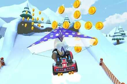 Gliding (DK Pass R).jpg