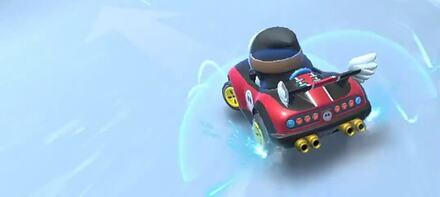 Mini-Turbo Boost (DK Pass R).jpg