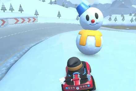 Snowpeople (DK Pass R).jpg