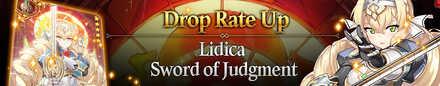 Lidica Banner.jpg