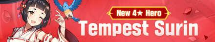 Tempest Surin.jpg