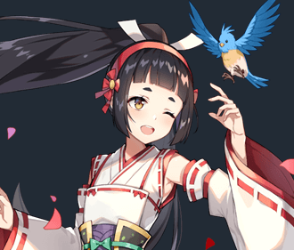 Tempest Surin Icon.png