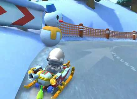 Snowpeople (DK Pass T).jpg