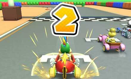 Rocket Start (Mario Circuit 2T).jpg