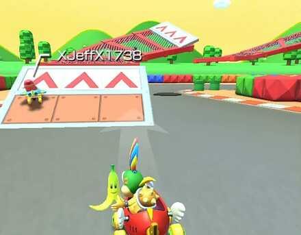 Ramps (Mario Circuit 2T).jpg