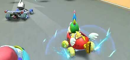 Mini-Turbo Boost (Mario Circuit 2T).jpg