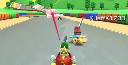 Platforms (Mario Circuit 2T).jpg