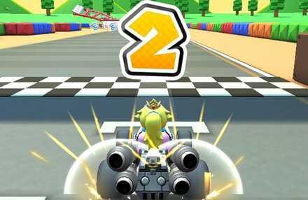 Rocket Start (Mario Circuit 3R/T).jpg