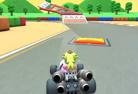 Dash Panel (Mario Circuit 3R/T).jpg