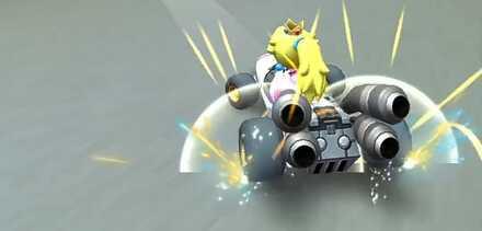 Super Mini-Turbo Boost (Mario Circuit 3R/T).jpg