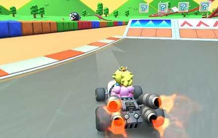 Gliding Area (Mario Circuit 3R/T).jpg