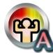 Atk/Def Push 2 Icon