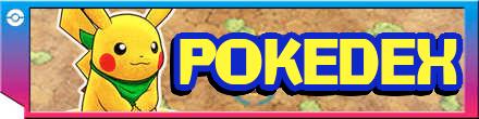 Pikachu Banner.png