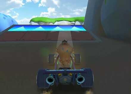 Gliding Area 1 (Koopa Troopa Beach R/T).jpg